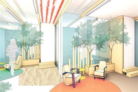 interior design courses greenside design center