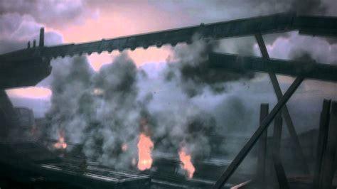 Ace Combat 6 Chandelier by Ace Combat 6 Fires Of Liberation Part 15 Chandelier