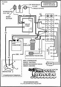 Ac unit wiring diagram fuse box and wiring diagram for Ac schematic diagram