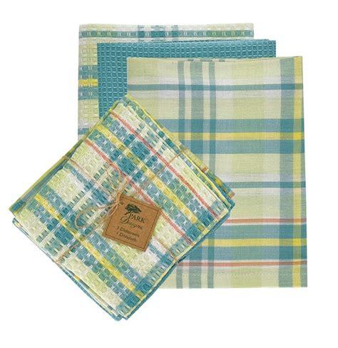 designer kitchen towels garden gate 3 kitchen towel dishtowels 1 dishcloth 3269