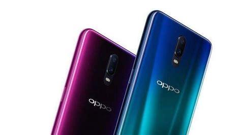 harga spesifikasi hp smartphone oppo terbaru  oppo