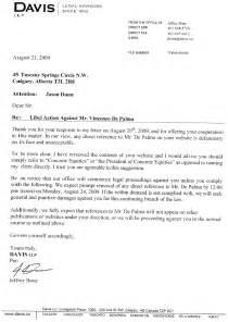 sle letter sending resume through email sle business letter sent via email sle business letter