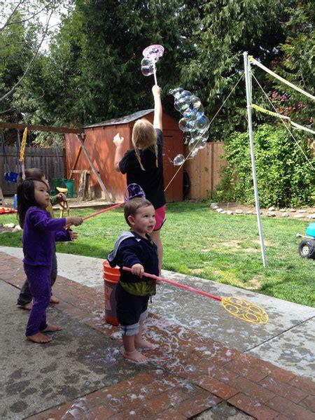 happy apple preschool hillsboro oregon 395 | lg27
