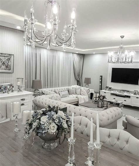 Fancy Living Room Doors by Pin By Tenaciti Der Westhuizen On Home Is Where The