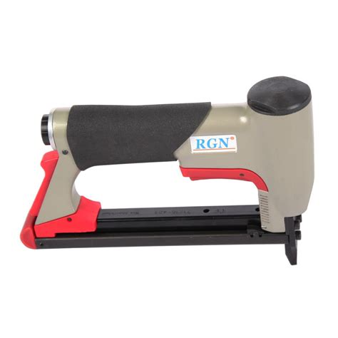 Air Staple Gun For Upholstery by New Pneumatic Staple Gun Upholstery Stapling Tool Air