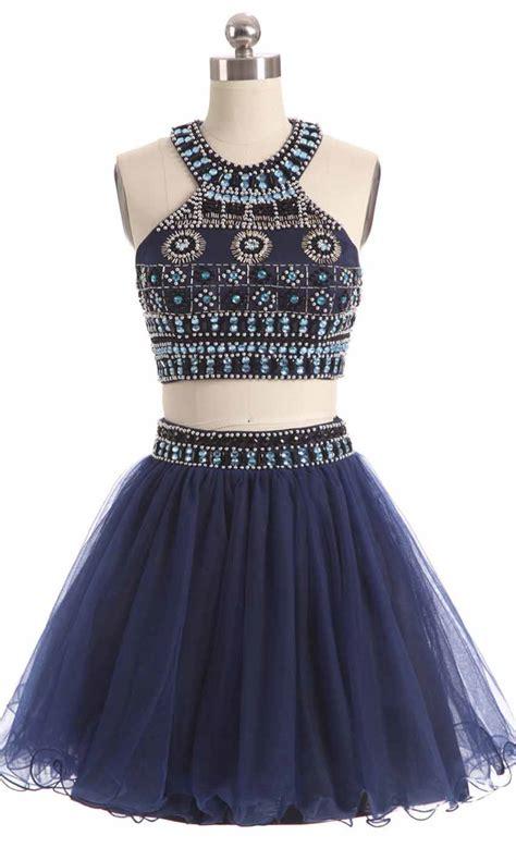 Prom Dresses Cheap Online Shop   Prom Dresses 2018