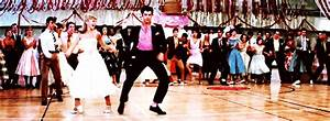 Happy Birthday Grease GIF - Find & Share on GIPHY