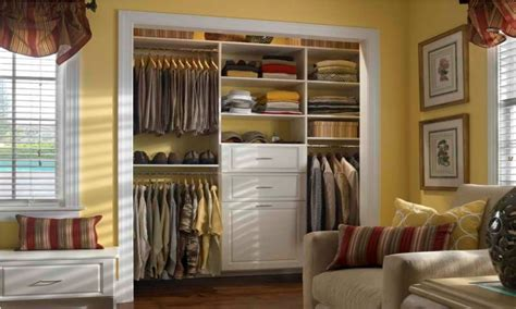 closets  cabinets alternative closets  bedroom