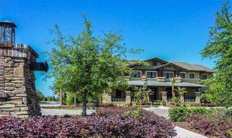 Esplanade at Artisan Lakes   Palmetto, Florida Gated Community