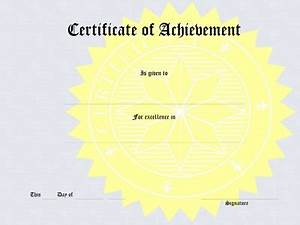ordogleter  acceptance sch for scholarship award example