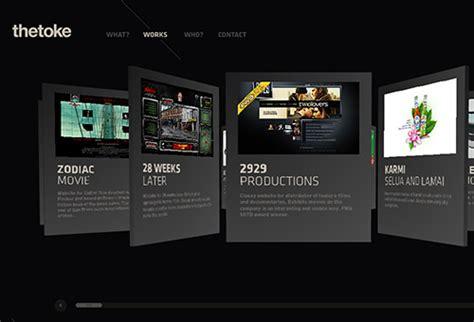 graphic design portfolio websites importance of an attractive portfolio for graphic