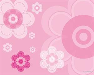 Cute Pink Wallpapers - Wallpaper Cave