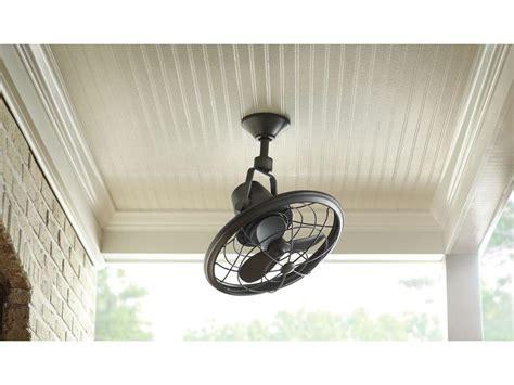 oscillating ceiling fan home depot photos hgtv
