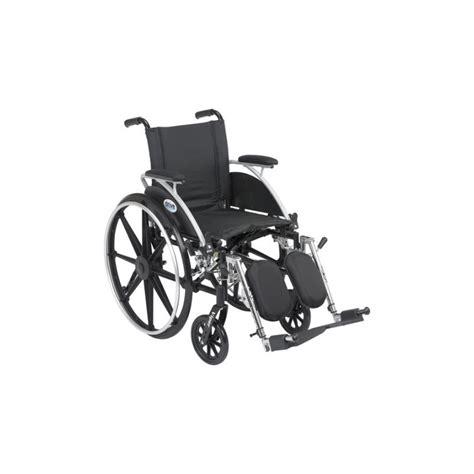 viper pediatric kids manual wheelchair abcmobility