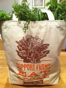 Buying Local Foods May Support Job Growth