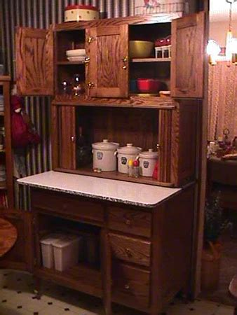 favorite projects woodworking blog