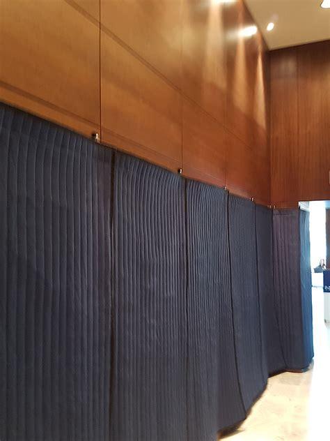 elevator pads  mats nikls  call property services
