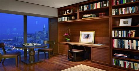 Study Room Interior Designing Servicesinterior Designers