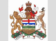 New grants published by the Canadian Heraldic Authority IDTG