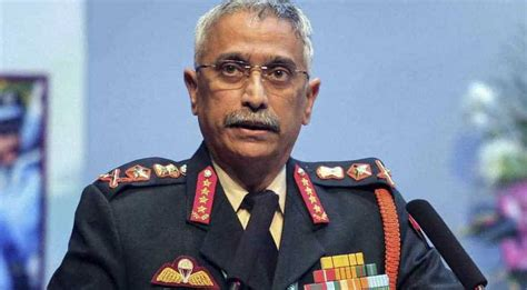 India's army chief, foreign secretary to visit Myanmar ...