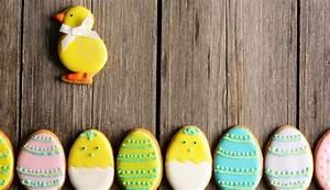 Ostergeschenke Selbst Gemacht : osterdeko selber machen mit kindern ~ Heinz-duthel.com Haus und Dekorationen