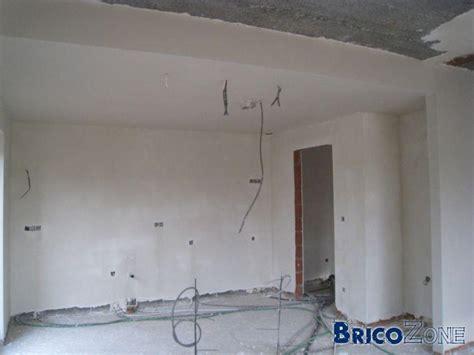 hauteur minimum sous plafond hauteur minimum plafond maison design deyhouse