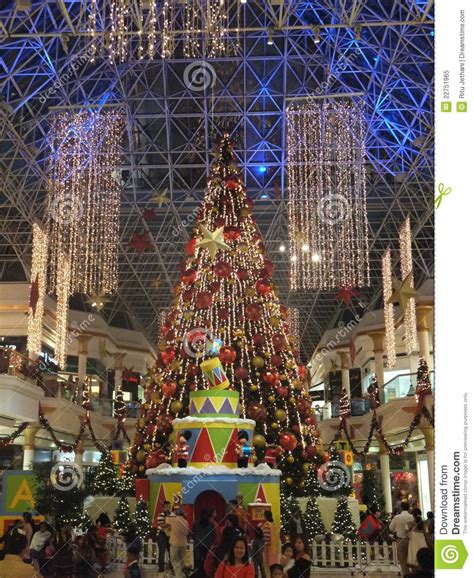 Christmas Decorations At Wafi Mall In Dubai Editorial. Best Discount Christmas Decorations. Outside Christmas Decorations Cheap. Indoor Christmas Decorations On Pinterest. Christmas Decorations Homemade. Christmas Themed Decorations For Office. Christmas Decorations Stick Windows. What Are The Christmas Decorations In Spain. Jesus Christ Christmas Decorations