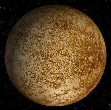 mercuri p5 l univers