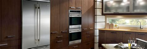 wolf  thermador appliance repair   york find  repair services