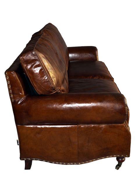 vintage sofa leder vintage leder design zweisitzer klassiker sofa wales antik ebay