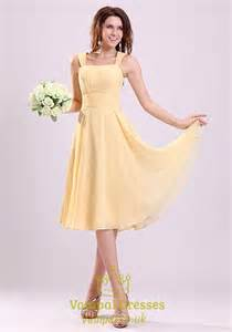 bridesmaid hoodies pale yellow bridesmaid dresses uk yellow chiffon bridesmaid dresses with straps val dresses