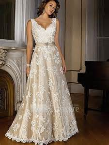 wine wedding dress best 20 chagne wedding dresses ideas on instagram chagne wedding