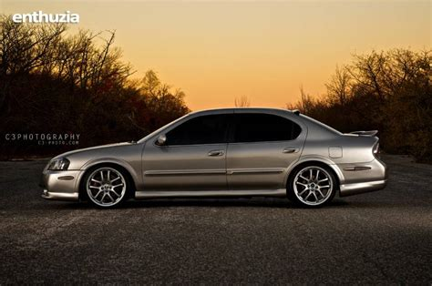 custom nissan maxima 2002 2003 maxima custom www imgkid com the image kid has it