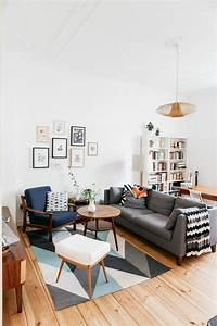 Skandinavische Möbel Design : skandinavische m bel und einrichtungsideen im ~ Watch28wear.com Haus und Dekorationen