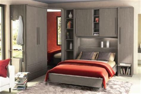 celio chambre et dressing rangements mobilier armoires et dressing celio