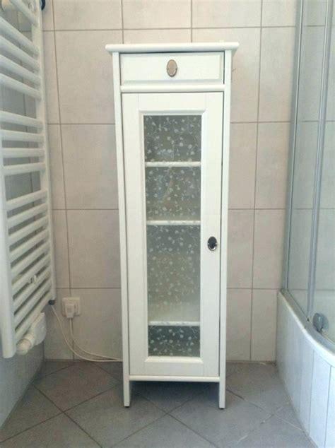 Ikea Badezimmerschrank Füße waschmaschine einbauschrank einbau fa 1 4 r fur