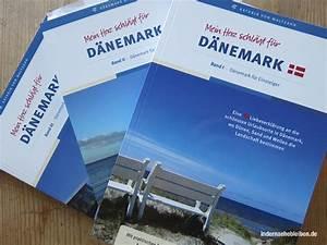 Ferienhäuser Dänemark 2017 : reisef hrer d nemark f r einsteiger kenner und genie er ~ Eleganceandgraceweddings.com Haus und Dekorationen
