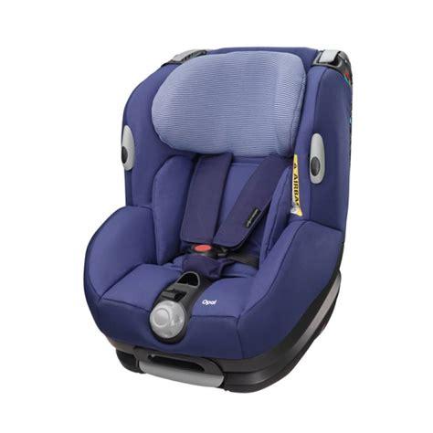 siege auto bébé confort opal opal bebe confort preã o