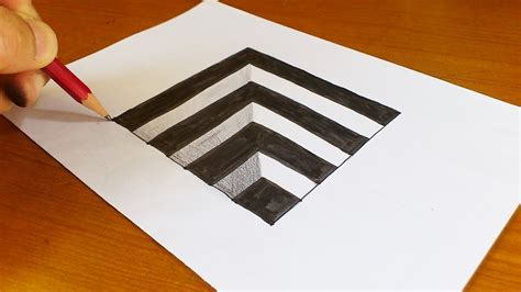 draw  drawings  paper step  step easy