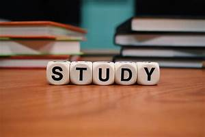 Can Music Help Children with ADHD Focus While Studying ...