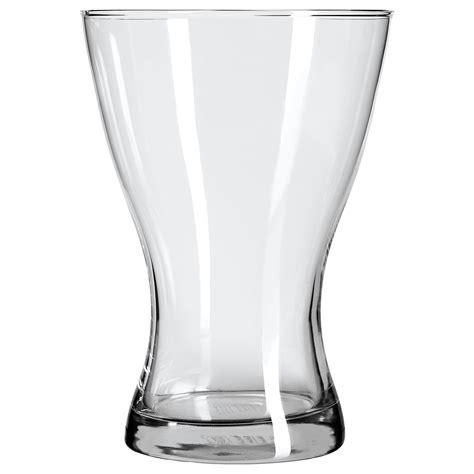 Ikea Vase Weiß by Vasen Vase Clear Glass 20 Cm Ikea