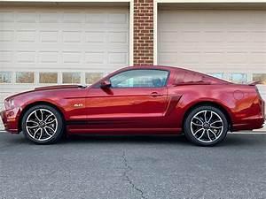 2014 Ford Mustang GT Premium Stock # 318191 for sale near Edgewater Park, NJ   NJ Ford Dealer