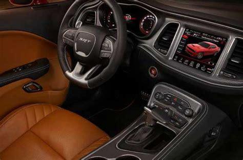 hellcat challenger 2017 interior 2017 dodge hellcat interior images reverse search