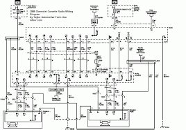 Solved Need Factory Wiring Diagram For Alarm Fixya