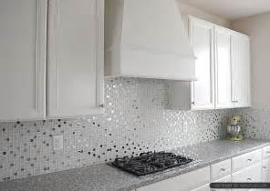 white kitchen cabinets backsplash white kitchen cabinet tile backsplash ideas