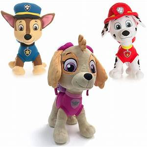Paw Patrol Set : paw patrol skye best pups ever 4 piece toddler bed set pink baby ~ Whattoseeinmadrid.com Haus und Dekorationen