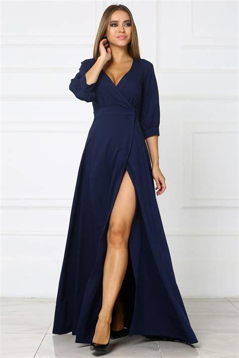 Вечерние платья Для девочек купить с примеркой в Москве цены и фото на вечерние платья в каталоге интернетмагазина