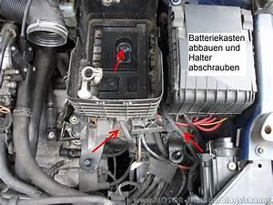 Passat 3c 2 0 Tdi ölpumpe : zms und getriebe wechseln anleitung f r passat b6 3c cc ~ Jslefanu.com Haus und Dekorationen