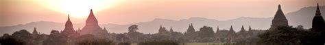 myanmar travel guide  wikivoyage