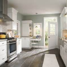 1000 images about kitchen floor ideas on pinterest tile
